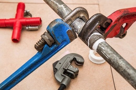 Great ways to market your plumbing business