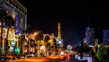 Most Beautiful Casino Buildings in the World