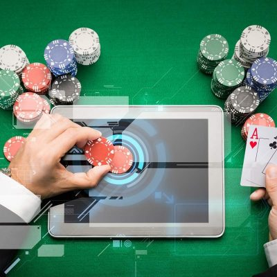 Most up-to-date UK online gambling laws guide