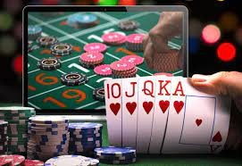 Most up-to-date UK online gambling laws tips