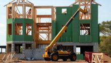 Preparing for home construction, what you need to know