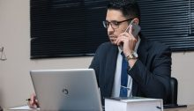 Responsibilities of a Construction Lawyer