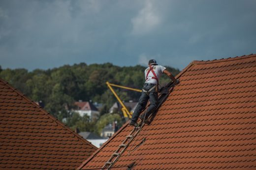 The Top Roofing Solution For Your Home