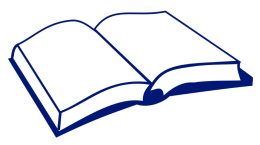 Top educational books, reading help guide