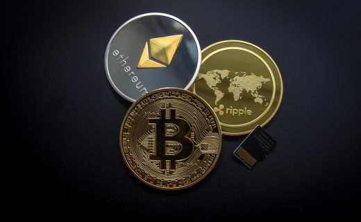 Way of selecting best crypto signal services guide