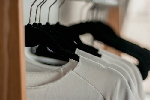 Why t-shirt printing business is new trend