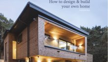 Self-Build: How to Design and Build Your Own Home Book