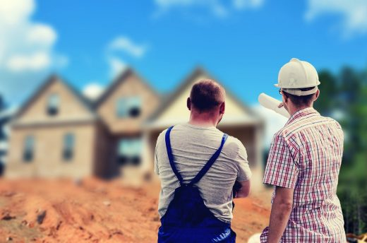 How to hire the right architect for your house