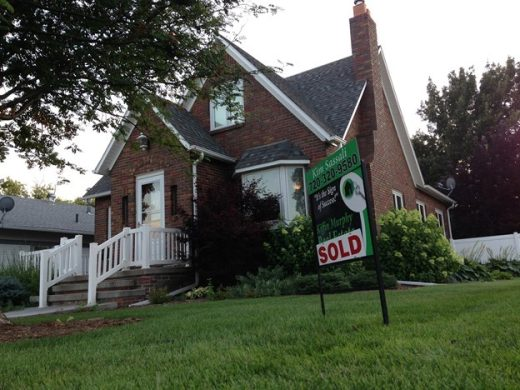 Research Your Options Before Buying Real Estate