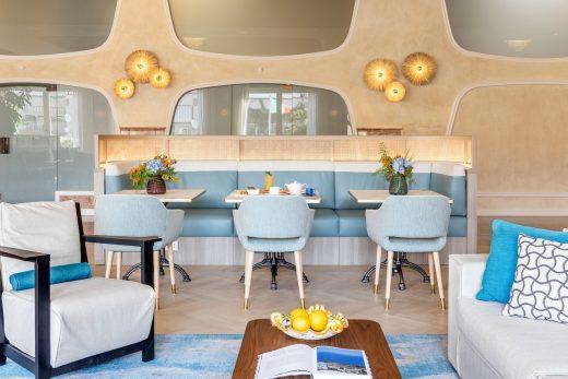 RG Naxos Hotel, Sicily 4-star Delta by Marriott